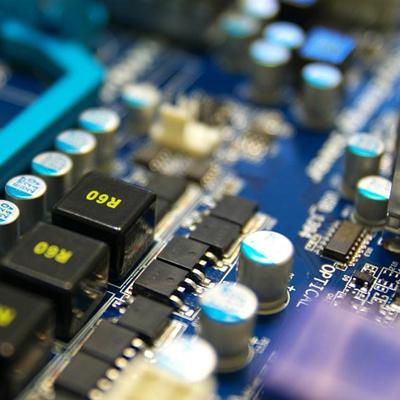 高可靠VDMOS产品系列